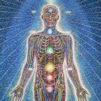Image result for energy medicine