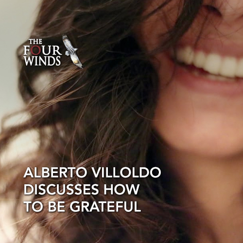 How To be Grateful - Alberto-2