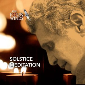 solstice-meditation