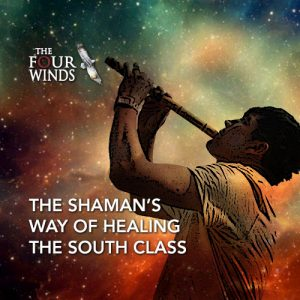 the-shamans-way-of