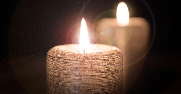 Building an Ancestral Altar - The Four Winds