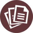articles_ico