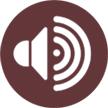 audio_ico