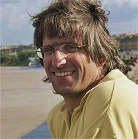 Dirk Zschocke