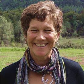 Karen Hoza