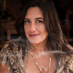 Maria Clara Castaneda