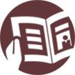 newsletters_ico