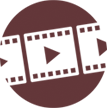 video_ico