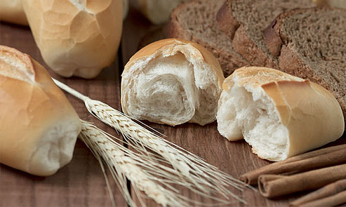 The Far-Reaching Effects of Gluten Intolerance - The Four Winds