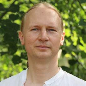 Marcel Heyder