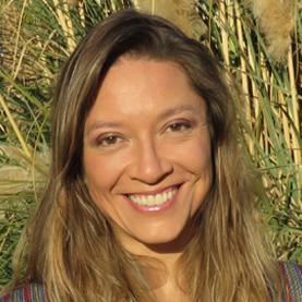 Helaine de Grange