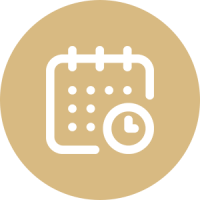 3. Schedule Icon